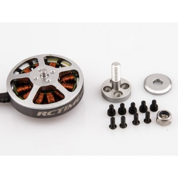 Rctimer 5010-530KV Multicopter Brushless Motor