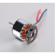 AX 2210N 1000Kv Brushless Motor