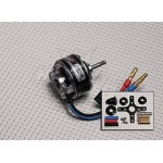 Turnigy L3010B-1300 Brushless Motor (420w)