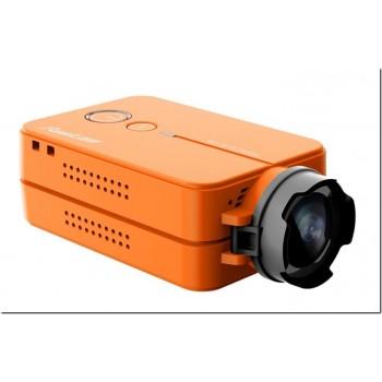 RunCam 2 V2 HD 1080P 120 Degree Wide Angle WiFi FPV Camera