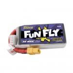Tattu Fun Fly TA-FF-100C-1300- 3S1P