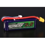 Turnigy nano-tech 2200mah 3S 25-50C Lipo Pack