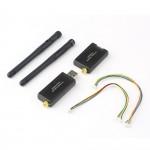 Q 3DR Radio Telemetry Kit 915Mhz Module for APM